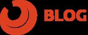 Uno Blog
